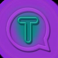 Trovita Logo SEO specialist