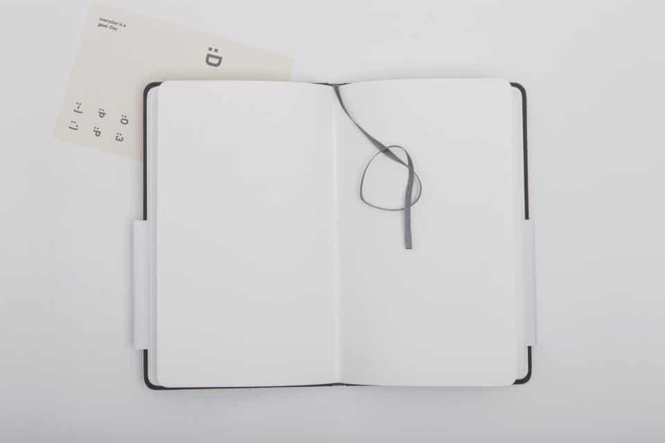 Uit-welke-onderdelen-bestaat-een-pagina