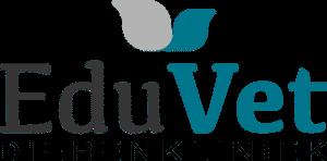 EduVet-Logo_Dierenkliniek_11.2020