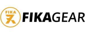 Fikagear Logo