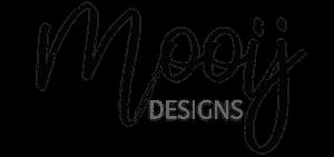 Mooij Designs