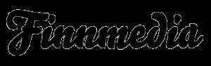 Finnmedia