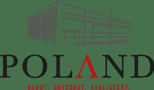 logo-poland-def-514x300-retina