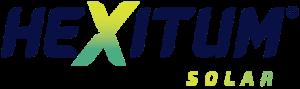 Hexitum-Solar-Logo@2x