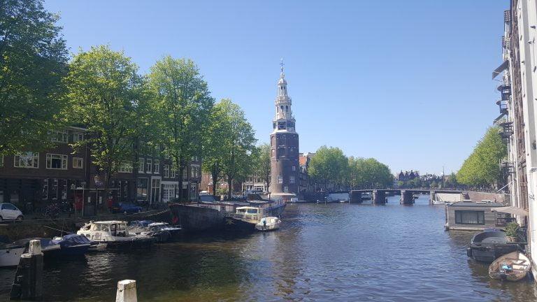 SEO specialist Amsterdam